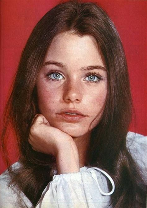 1970s female celebrities 135 best images about 1970 s models on pinterest mccalls