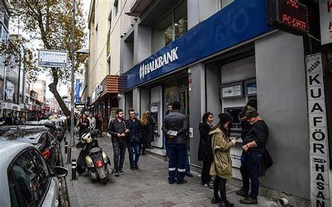 turkish bank istanbul turkish gold trader fingers erdogan in iran sanctions