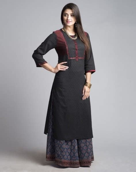 jacket pattern kurta for ladies what s new kurtas with jackets