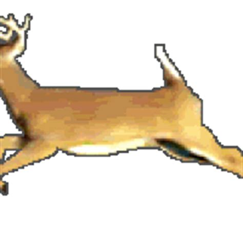 animated deer animated deer pictures images photos photobucket