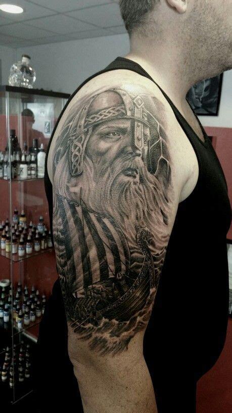 owl viking tattoo 1000 images about la havana ink on pinterest dibujo