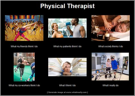Physical Therapy Memes - therapist funny memes related keywords therapist funny