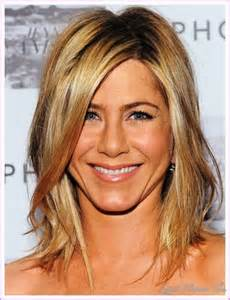 Haircuts for thin hair medium length jpg