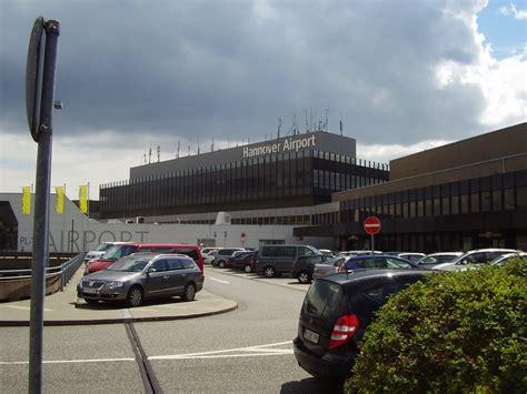 möbelladen hannover aeropuerto de han 243 ver haj aeropuertos net