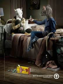 Commericals The The Bad The Freakish by Six Anti Ads We Ll Never Forget