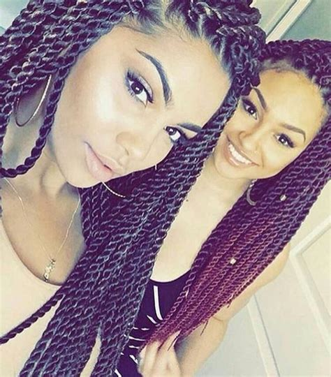 are senegalese twist damaging best 25 senegalese twist styles ideas on pinterest