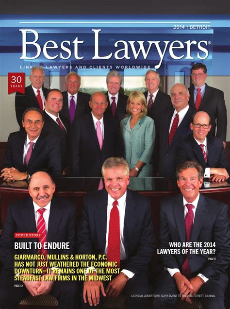 michael martin attorney whitehall ny best lawyers in detroit 2014 by best lawyers issuu