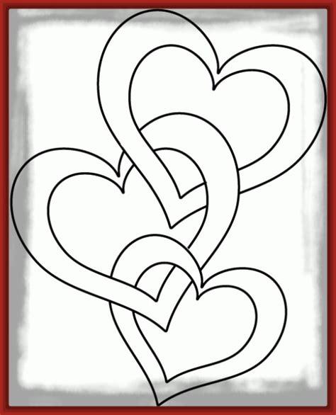 imagenes chidas para dibujar a lapiz imagenes de corazones para colorear con alas chidos