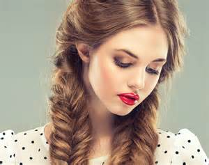 model hairstyles for model makeup 12 photo models forest