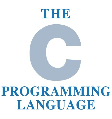 tutorialspoint prolog types and differences between programming languages