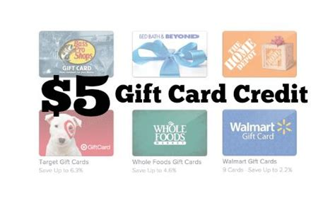 Raise Gift Card Review - raise coupon 2017 2018 best cars reviews