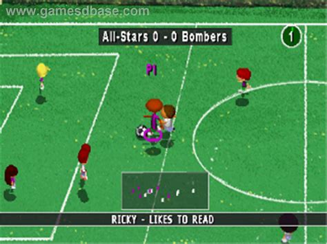 backyard soccer free download backyard soccer 2004 mac download outdoor furniture