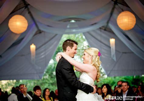 Wedding Songs 2015 by Top Wedding Songs Of 2015 Wedding Dj Hudson Valley