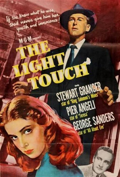Novel A Miracle Of Touch Riawani Elyta 17 best images about pier angeli posters on novels the story and robert ri chard