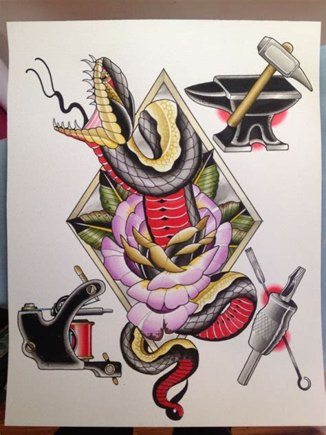 tattoo flash shading 17 best images about tattoo flash spit shade liquid