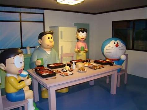 Pajamas Doraemon Nobita 52 best doraemon images on