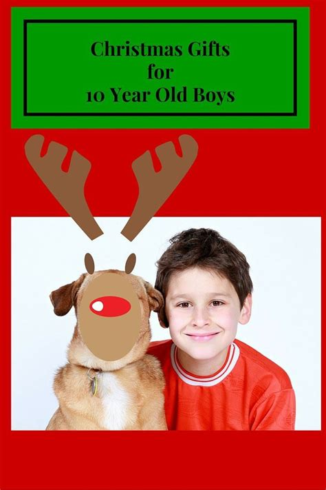 christmas ideas 8 year old boy 148 best best baby and toys images on toys toys and top blogs