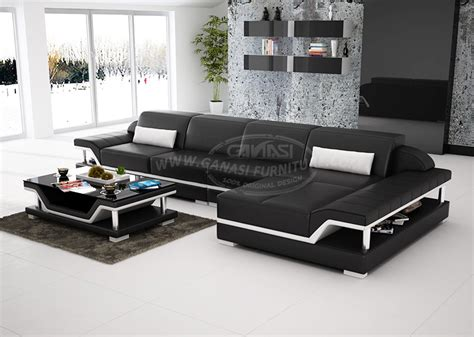 Cheap L Shaped by Cheap L Shaped Sofa Bed Okaycreations Net