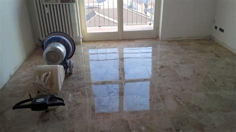lucidare pavimento lucidatura levigatura pavimenti in marmo granito parquet