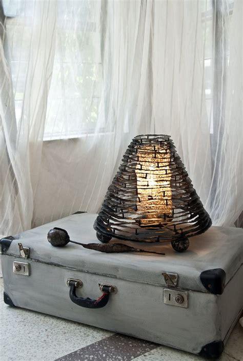 hogar del mueble ingenio hogar del mueble ingenio maquina de coser electrica para