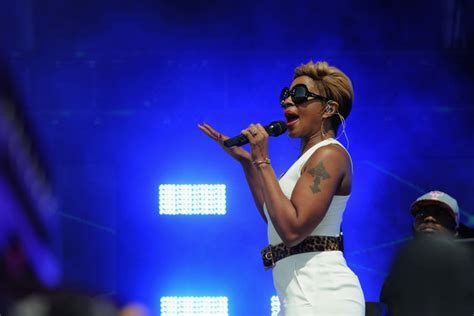mary j blige 2015 concert missinfo tv 187 mary j blige to perform special tidal