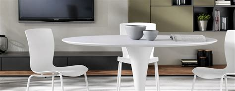 scavolini tavoli nomo tavolo rotondo scavolini centro mobili