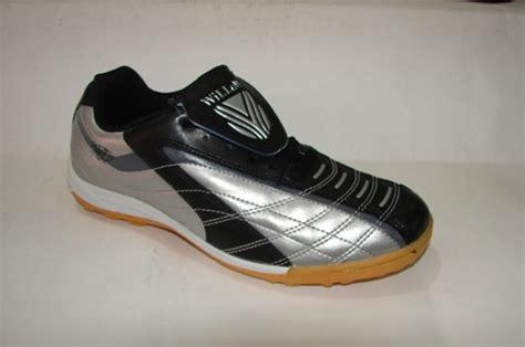 Sepatu Futsal Homyped toko on line sepatu sandal willow futsal