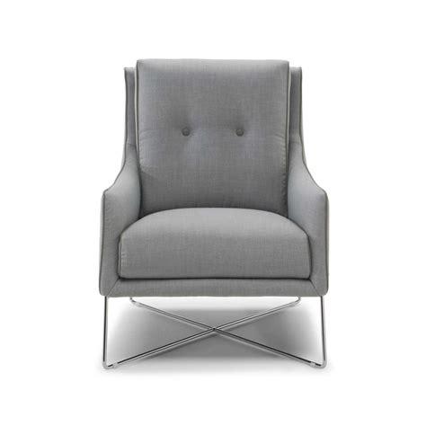 natuzzi armchair natuzzi editions pavia armchair
