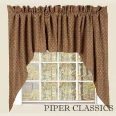 piper classics curtains 1000 images about curtains and more on pinterest