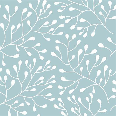 repositionable wallpaper budding trees removable wallpaper wallsneedlove