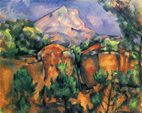 cezanne by himself drawings paintings writings by cezanne paul 0356158578 ebay paul c 233 zanne 1897 mont saint victoire paul cezanne museums oil and canvases