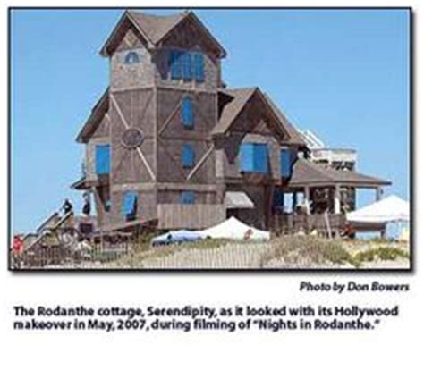 serendipity house nc beach house that nights in rodanthe was filmed rodanthe nc i must stay in this house