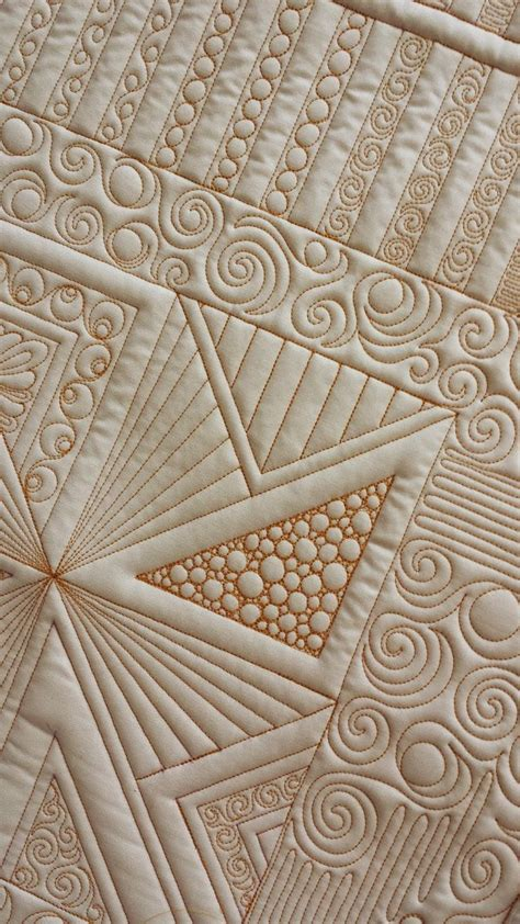 Quilting Classes San Diego by 17 Best Images About Free Motion Quilting On Stitching Quilt And Machine Quilting