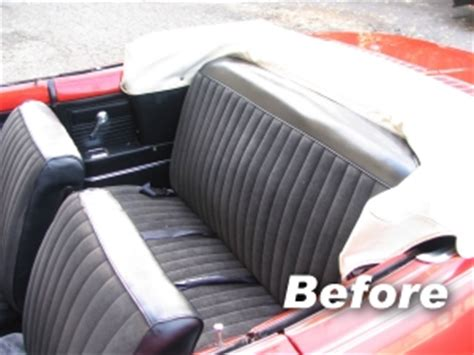 how to remove spray paint from car interior car upholstery fabric spray