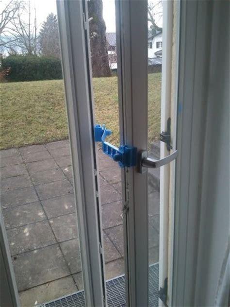 non porte e finestre ferma finestre clickcomp blocca porte e finestre