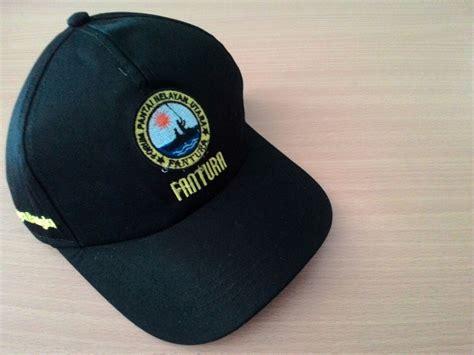 Topi Bordir topi bordir acara harga murah sentra konveksi topi sentra konveksi topi