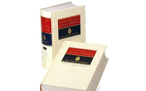 diccionario fraseologico documentado del 8429476741 las nuevas palabras de la rae tribeca