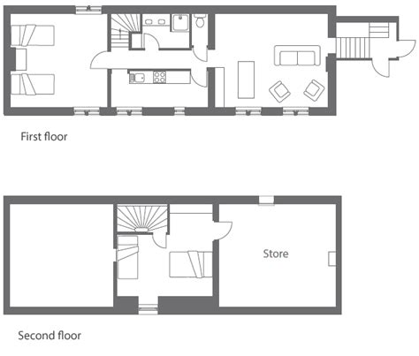 Waterloo Floor Plans | waterloo floor plans holiday at hougoumont at waterloo