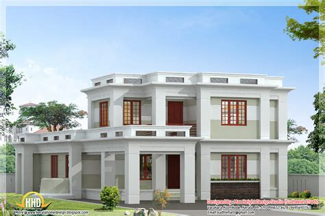 home design upload photo flat roof house plans designs simple house plans flat roof bungalow designs india mexzhouse