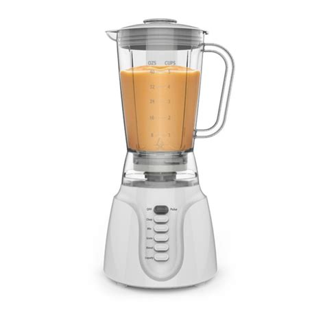Kitchen Blender Personal Blender Kitchen Appliances Smoothie Blender