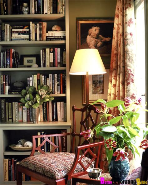 living room library bohemian style decorating ideas modern diy art designs