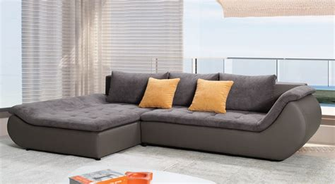 corner sofa bed clearance hereo sofa