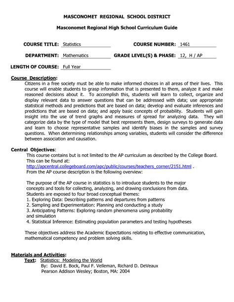 free printable english worksheets for highschool students worksheet reading comprehension worksheets for highschool
