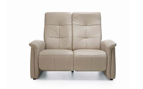 tivoli sofa tivoli sofa tivoli sofa with nail head trim usa warehouse