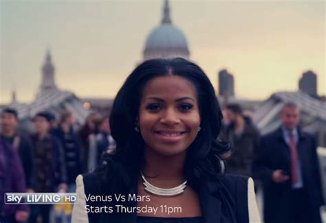 film terbaru indonesia mars vs venus a web series becomes a tv dramedy for leading uk network
