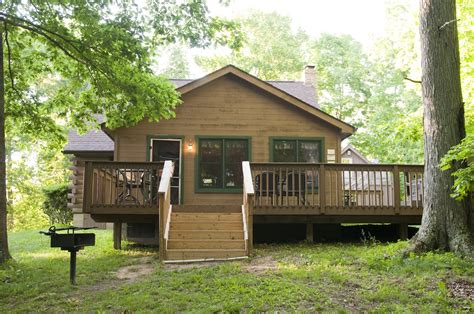 Hocking Hill Cabin by Hocking Cabin Rentals Slice Of Nature Cabin Rental