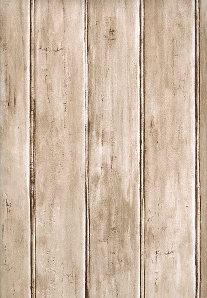 wallpaper beadboard 113358 beadboard wallpaper