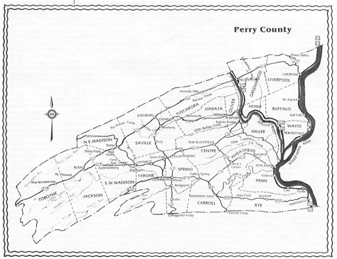 history of perry county in pennsylvania from the earliest settlement to the present time classic reprint books welcome www perryco org
