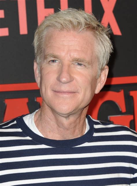 matthew modine wrestling movie 31 hair matthew modine fbemot
