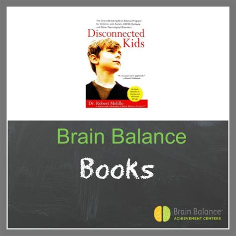 dr melillo poem brain balance 17 best images about brain balance program on